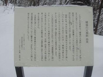 044_R.JPG