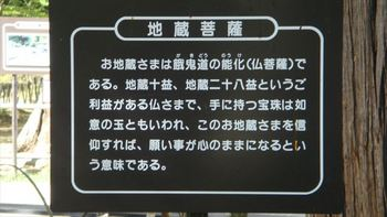 107_R.JPG