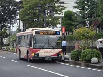 DSC00890_R.JPG