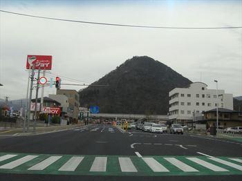 068_R.JPG