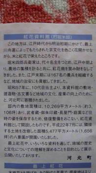 DSC05989.JPG